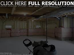 rent house near mississauga road houses for rent in brampton