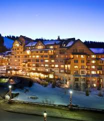 hotels places to stay winter park colorado