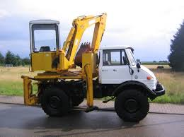 mercedes unimog for sale usa used and unimogs for sale machineryzone