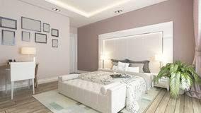 schlafzimmer altrosa wandfarbe grau im schlafzimmer 77 gestaltungsideen schlafzimmer