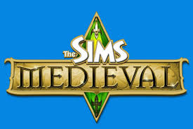 sims 2 pc game cheat codes and tricks all the cheats you ll ever need for the sims medieval
