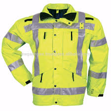discount motorcycle jackets list manufacturers of motorcycle jacket pattern buy motorcycle