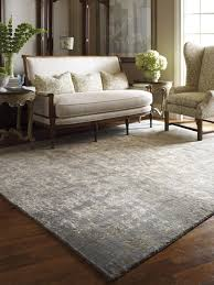 Berber Area Rug Plush Meets How To Choose An Area Rug Charlottesville