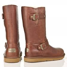 s ugg australia brown emalie boots s ugg australia emilie boots mount mercy