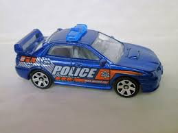 subaru impreza wikipedia subaru impreza police matchbox cars wiki fandom powered by wikia
