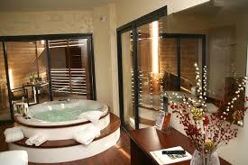 h el avec dans la chambre narbonne 2 jours en htel avec pour seulement 6850 hotel avec