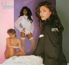 Where Is Vanity Now Denise Matthews In Memoriam Prince Protegè U0027vanity U0027 Vanity 6 Dead At 57