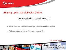 reset quickbooks online quickbooks online gavin dixon quickbooks online features overview