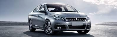 peugeot 206 sedan peugeot 206 alloy wheels u0026 performance tyres buy alloys at wheelbase