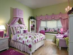accessories easy on the eye dream teen bedrooms a room