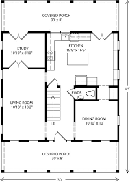 center hall colonial open floor plan 14 best renovation images on pinterest colonial floor plans and