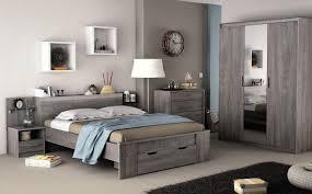 deco chambre adulte homme chambre a coucher pour homme idee avec couleur chambre pour homme