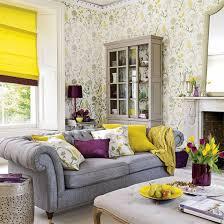 schã ne wohnzimmer farben de pumpink wandfarben schlafzimmer türkis und braun