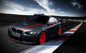 bmw modified modified cars wallpapers wallpaper cave