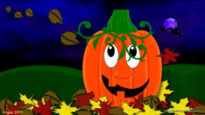 cute halloween desktop background free cute halloween wallpapers wallpaperpulse