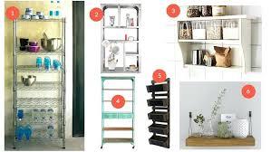 etagere pour cuisine etagere pour cuisine moderne cuisine pour cuisine cuisine bathroom