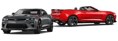 chevrolet camaro sports car autos deportivos camaro 2016 motores sports cars