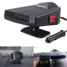 cigarette lighter fan autozone car portable heaters heater portable car heaters autozone