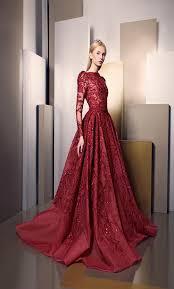 ziad nakad ziad nakad znsignature2016 haute couture collection maysociety