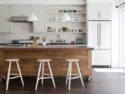 Simple Kitchen Island by Modren Kitchen Island No Top Beautiful Small Islands With Wheels