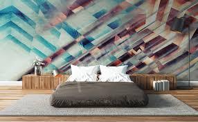 papier peint a colorier papiers peints catégories abstrait u2022 papier peint myloview fr