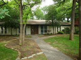 flower mound tx homes for sale kim miller group call 817