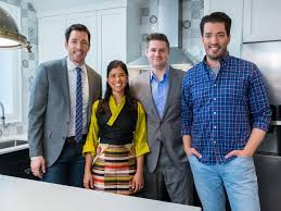 hgtv property brothers modern makeover from hgtv s property brothers property brothers hgtv