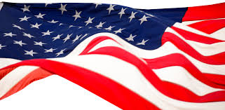 The America Flag Flagsandaccessories Goodwill Industries South Florida