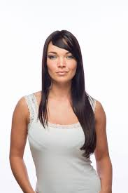 Hair Extensions In Costa Mesa by Hair Extensions 714 752 4608 Hair Extensions Tustin Ca Hair
