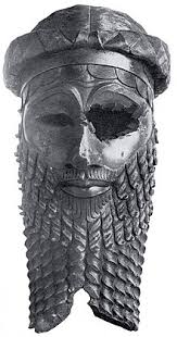 eastern european hairstyles beard wikipedia