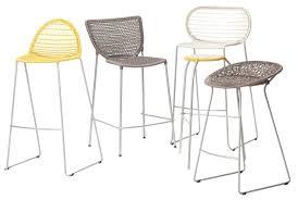 articles with stylish bar stools sydney tag ergonomic stylish bar