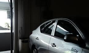 nissan almera club malaysia b l o g u2013 you don u0027t need to own a car to drive one takegocar