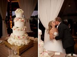 shelby u0026 austin west texas wedding u2014 jenna petty photography