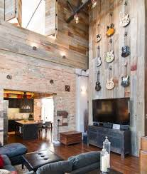 Wood Wall Ideas marvelous barn wood wall ideas 28 on awesome room decor with barn