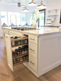 kitchen kitchen design ideas gallery mastercraft kitchens in
