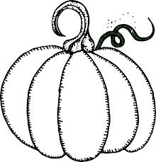 free worksheets pumpkin coloring free math worksheets for
