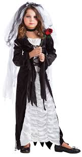Halloween Costume Bride 62 Classic Halloween Children U0027s Costumes Images