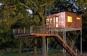 a frame house kits for sale decoration the beautiful picture exle tree house kits for