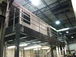 engineered steel inc baltimore u0027s steel fabrication experts page 2
