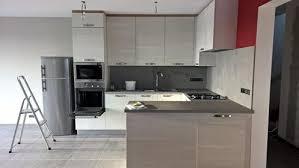 exemple cuisine 10 exemples de cuisine solutio travaux tarn et toulouse castres