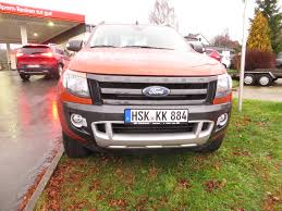 ford ranger wildtrak if ford sells it will you buy it the