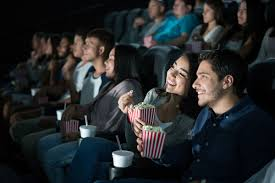get bogo movie tickets on thanksgiving weekend with chase pay