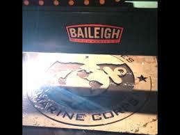 baileigh plasma table software baileigh pt 22 cnc plasma table in action youtube