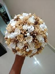 wedding flowers melbourne how to a wedding bouquet thejeanhanger co