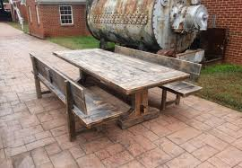 build your own outdoor table patio pergola build your own outdoor patio furniture popular