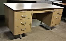 Used Office Furniture Brooklyn by 28 Used Office Furniture Burlington Lacasse Ca Collection