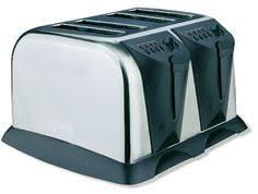 Holman Conveyor Toaster Star Holman Qcs Bagel Conveyor Toaster Qcs2 1200b Holman Qcs