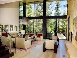 colorado luxury homes and colorado luxury real estate property