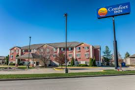 Comfort Inn Indianapolis In Comfort Inn Shelbyville 2017 Room Prices Deals U0026 Reviews Expedia