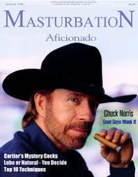Chuck Norris Meme - chuck norris uncyclopedia fandom powered by wikia